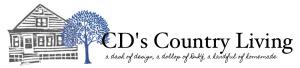 CD_Logo_Header_1000x225