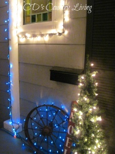 Front Porch Decorations2