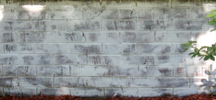 Brick After
