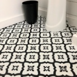 5 Easy Tips to Install Vinyl Tile